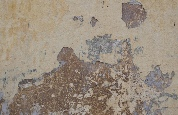 Free textures| Download Free Images for Desig a14