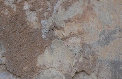 Free textures| Download Free Images for Desig a29