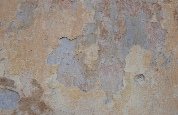 Free textures| Download Free Images for Desig a31