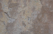 Free textures| Download Free Images for Desig a47