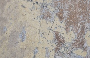 Free textures| Download Free Images for Desig a10